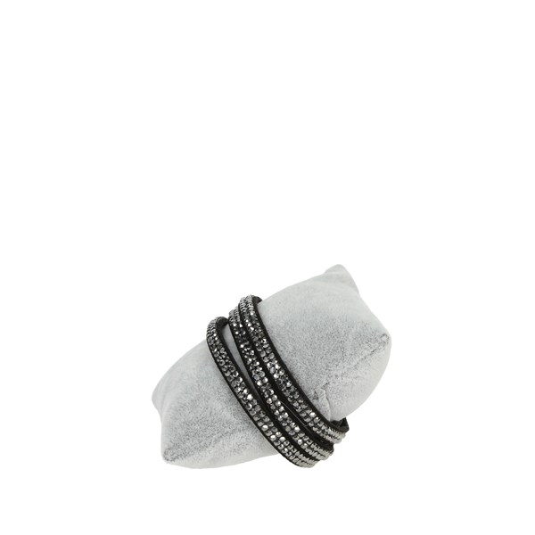 Marina Galanti Accessories Bracelets Black 79-013 1
