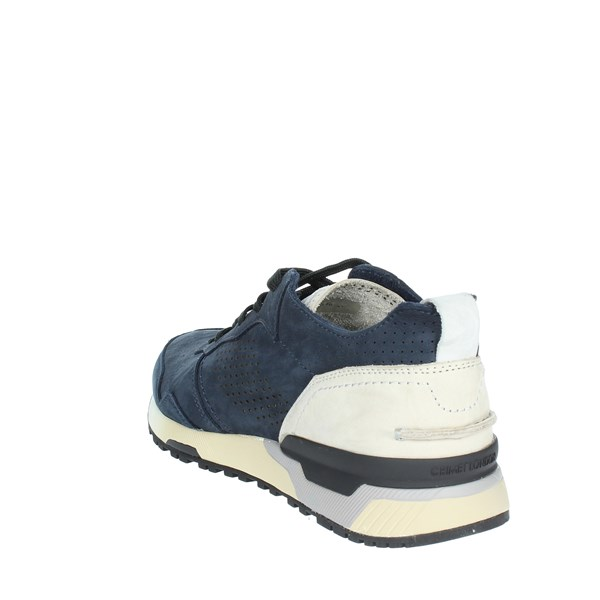 Crime London  Shoes Sneakers Blue 11426KS1.40