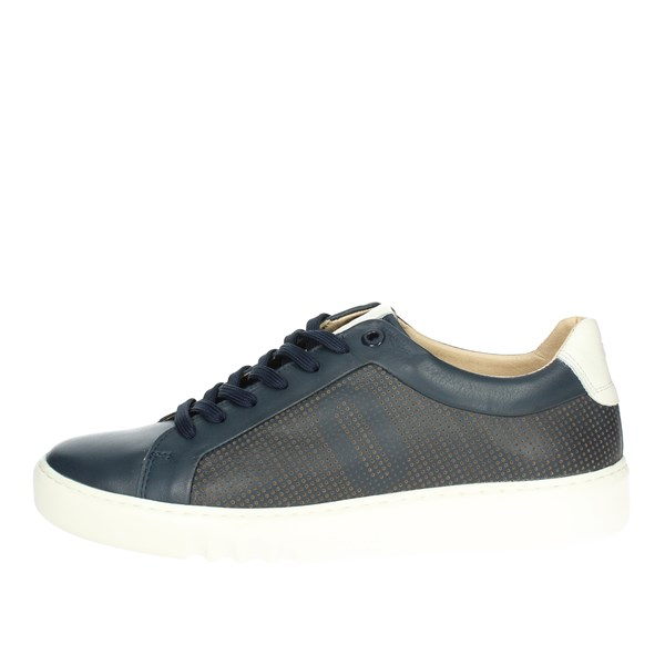 Impronte Shoes Low Sneakers Blue IM181001