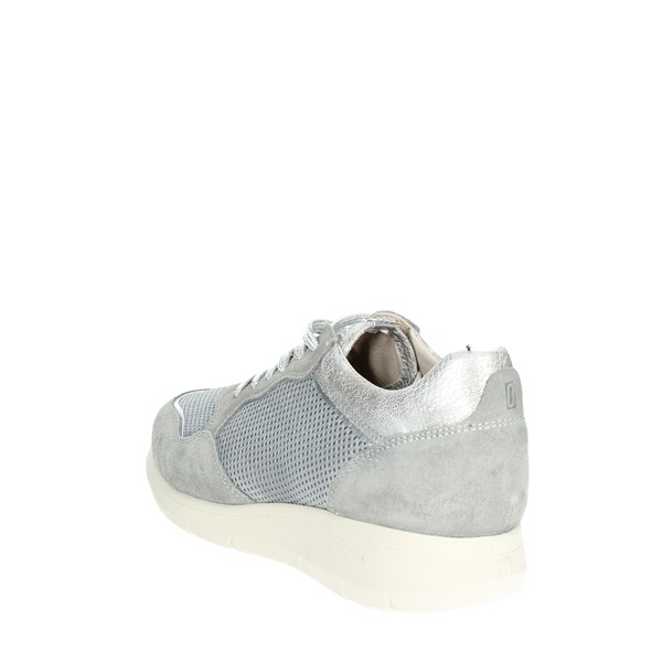 <Impronte Shoes Low Sneakers Grey IL181580