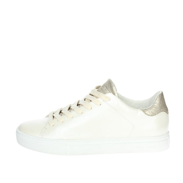 Crime London  Scarpe Donna Sneakers BEIGE 92005K18.15