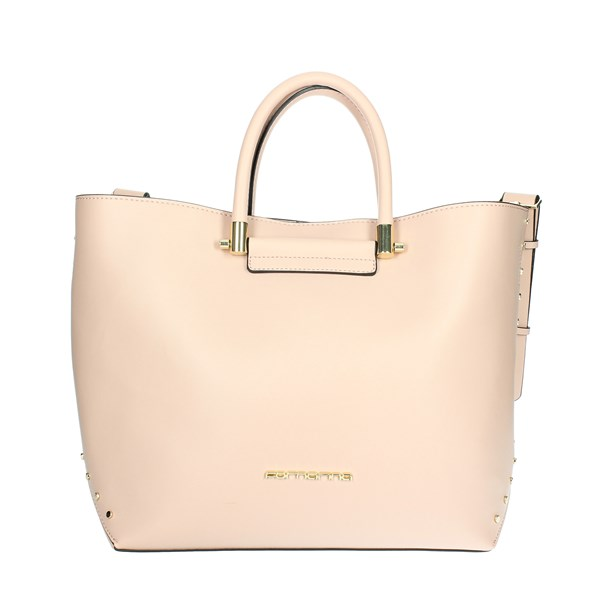 Fornarina Accessories Bags Light dusty pink AE18AM242P067