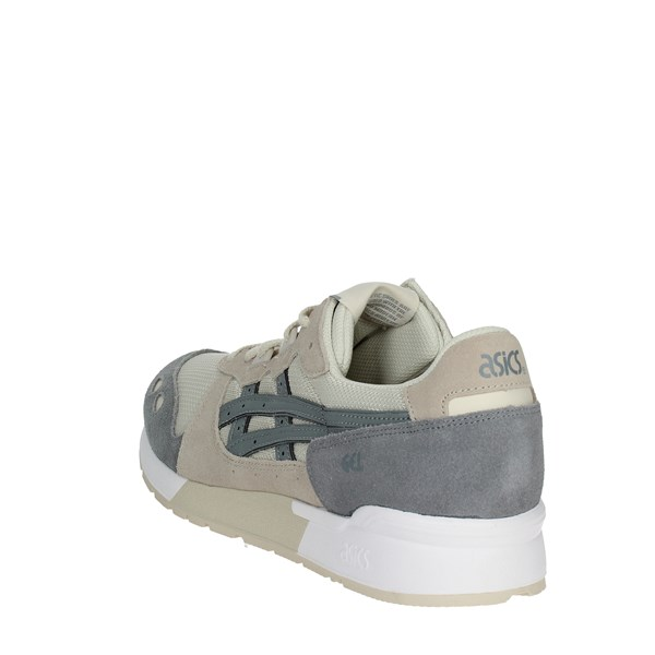 <Asics Shoes Sneakers Ice grey H8COL..0211