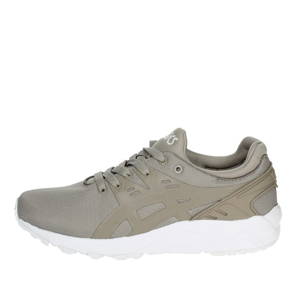 Asics Shoes Sneakers Beige C7A0N..9191
