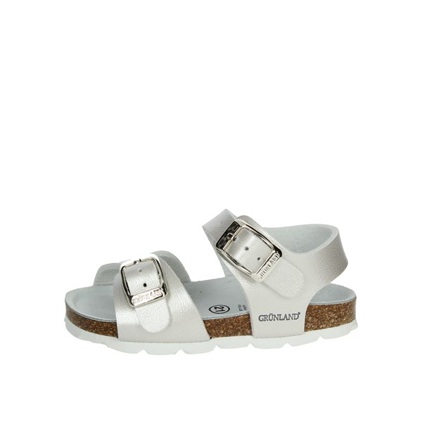 Grunland Shoes Sandal Pearl SB0026-40