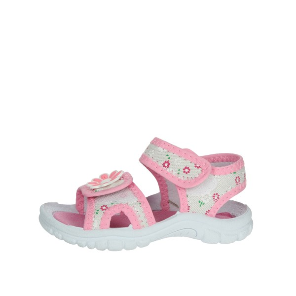 Grunland Shoes Sandal Rose PS0051-48