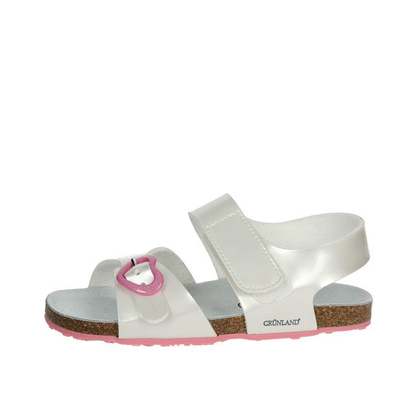 Grunland Shoes Sandal Pearl SB0233-40
