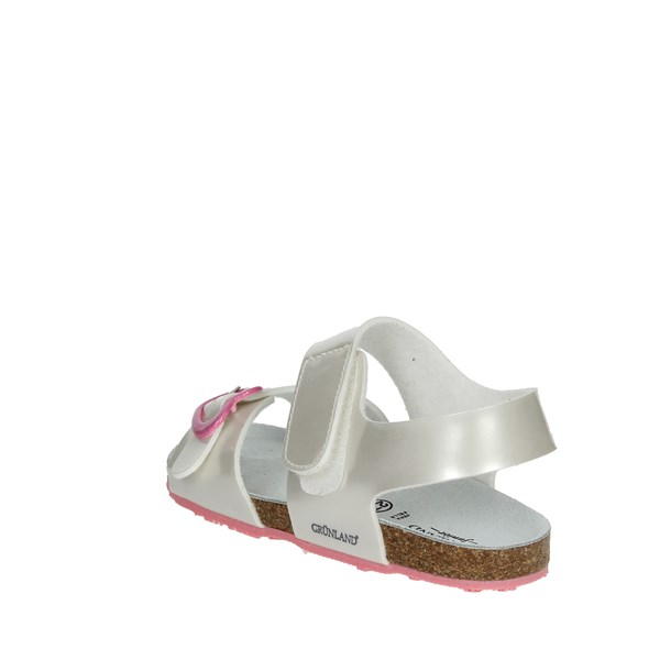 Grunland Shoes Sandals Pearl SB0233-40