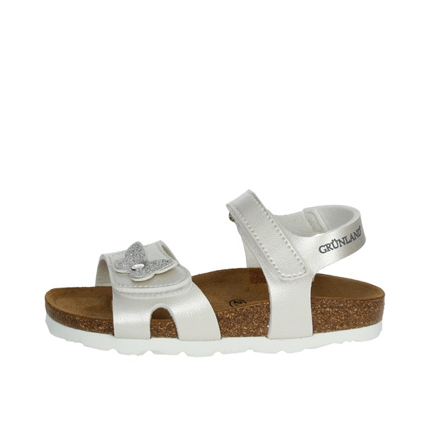 Grunland Shoes Sandal Pearl SB0230-40