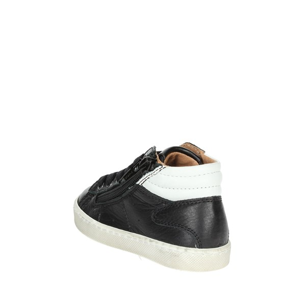 Ciao Bimbi Shoes Sneakers Black 6719.31