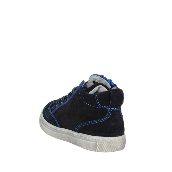 Ciao Bimbi Shoes Sneakers Light blue 6751.03