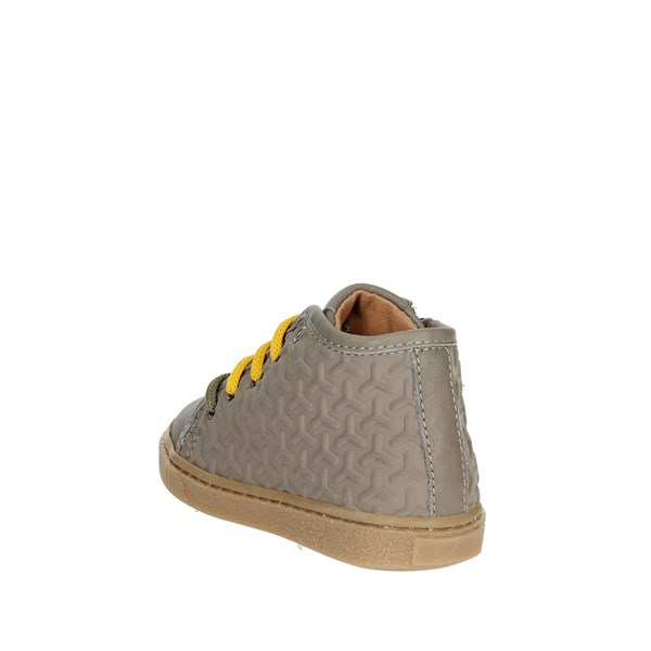 Ciao Bimbi Shoes Sneakers Grey 6742.22