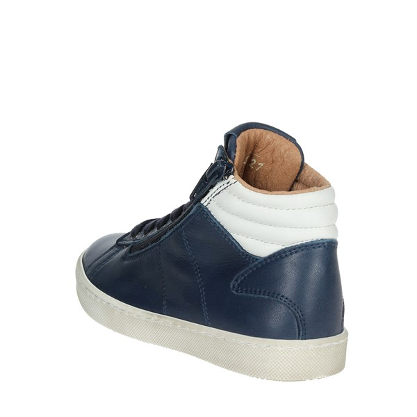 Ciao Bimbi Shoes Sneakers Blue 8783.33