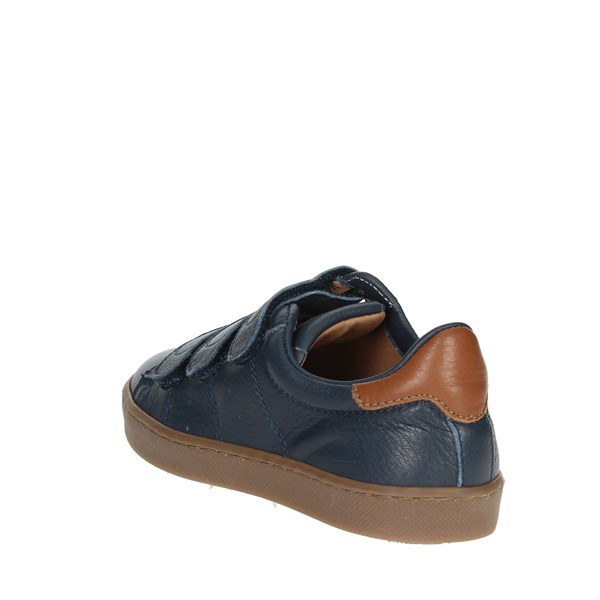 Ciao Bimbi Shoes Sneakers Blue 8779.43
