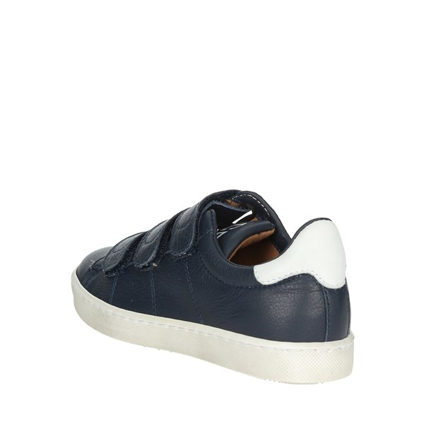 Ciao Bimbi Shoes Sneakers Blue 8778.33