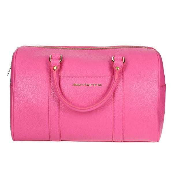 Fornarina Accessori Donna Mano FUXIA AE17IS201P062-S