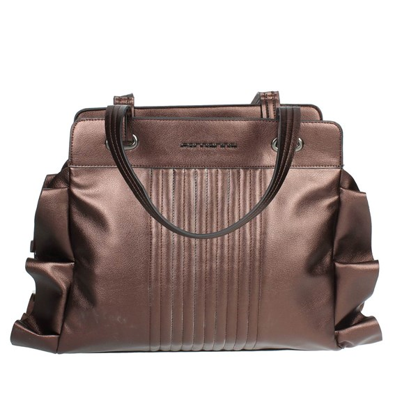 Fornarina Accessories Bags Bronze  ZI18LY230PM72