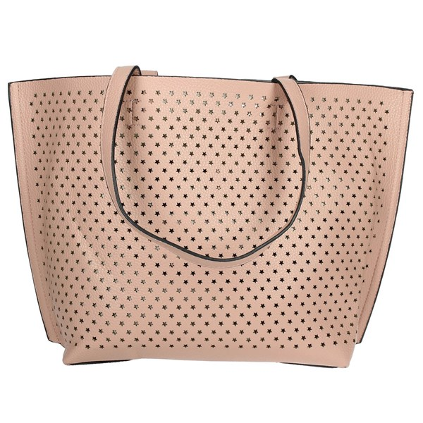 Fornarina Accessories Bags Rose AI18CZ620P066