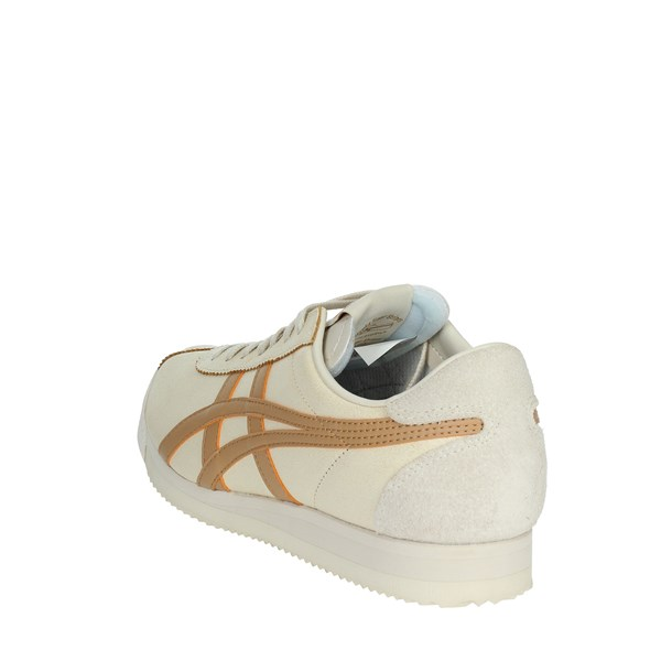 Onitsuka Tiger Shoes Sneakers Beige 1183A055 250