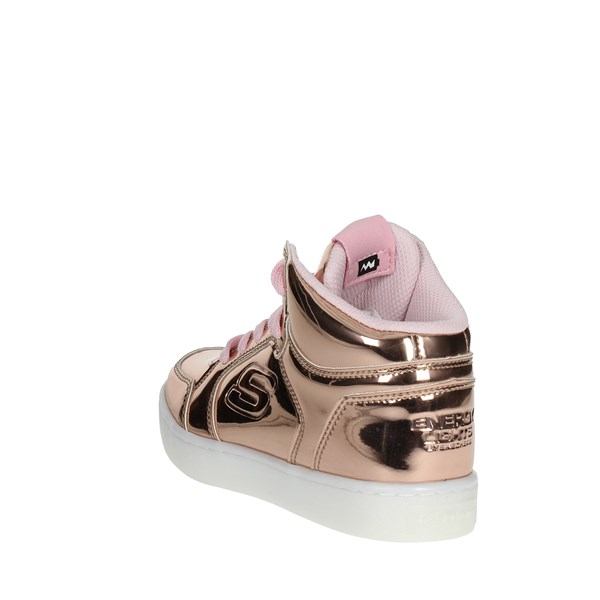 <Skechers Shoes Sneakers Rose 10771L/RSGD