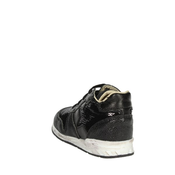 Falcotto Shoes Sneakers Black 0012012881.04.0A01