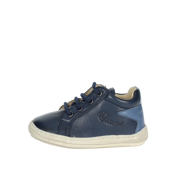 Naturino Shoes Sneakers Blue 0012012942.01.1C28