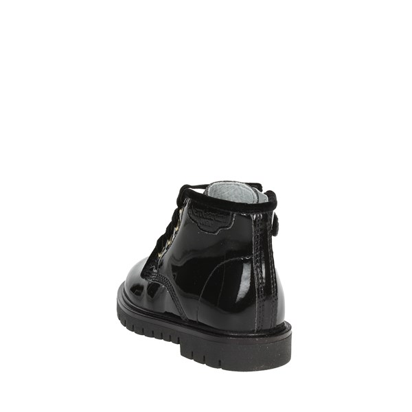 Nero Giardini Shoes Boots Black A820692F 100