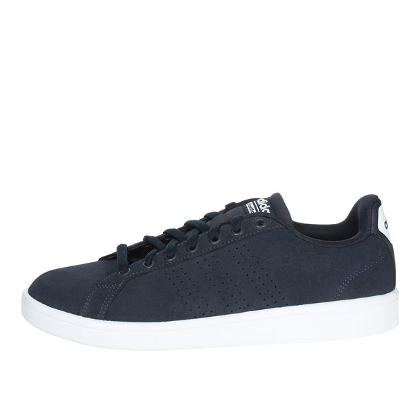 Adidas Shoes Sneakers Blue B43683