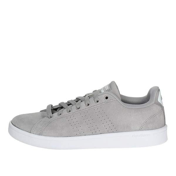 Adidas Shoes Sneakers Grey B43678