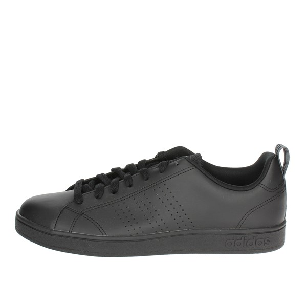 Adidas Shoes Sneakers Black F99253