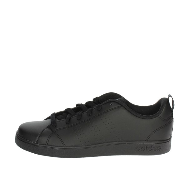 Adidas Shoes Sneakers Black AW4883