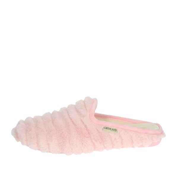 Grunland Shoes Slipper Rose CI1414-B2