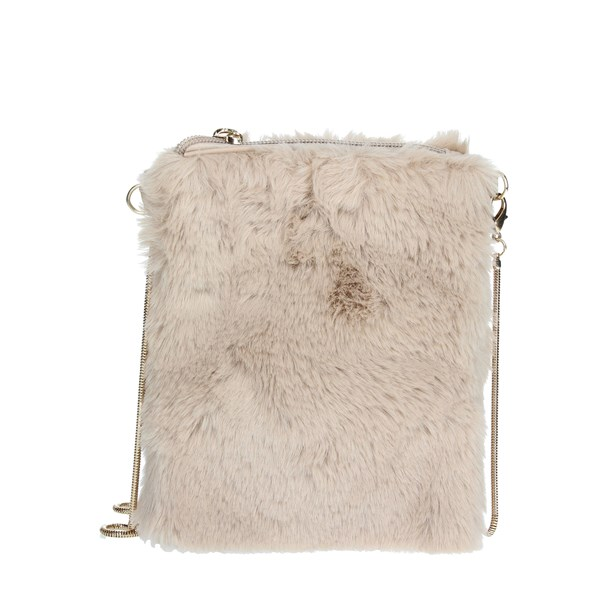 Shakly Accessories Bags Beige 266100