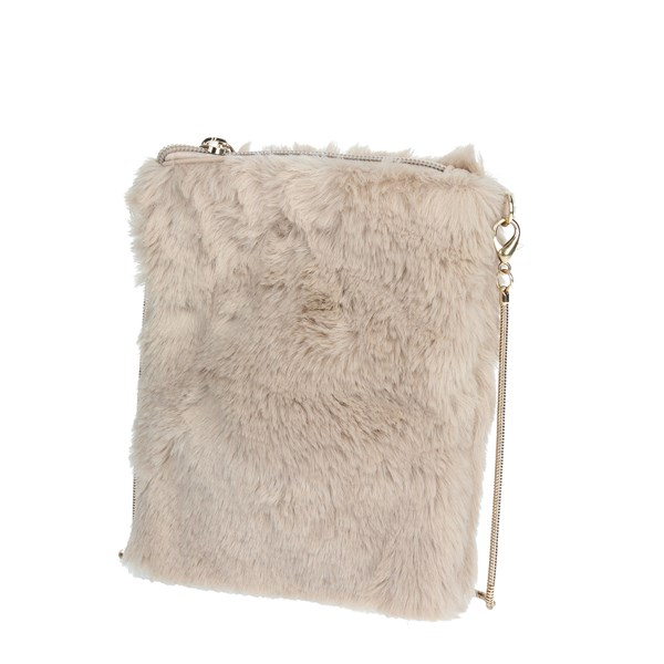 <Shakly Accessories Bags Beige 266100