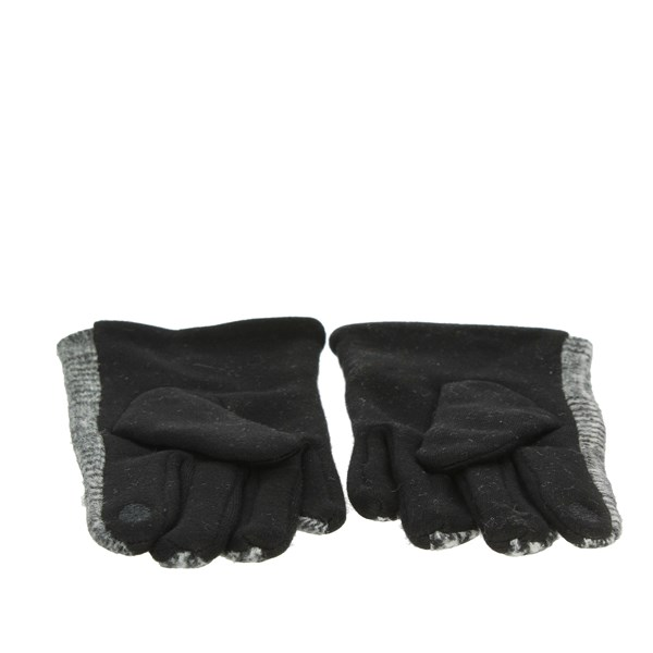 Shakly Accessories Gloves White/Black 266205