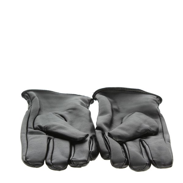 Shakly Accessories Gloves Black 266203