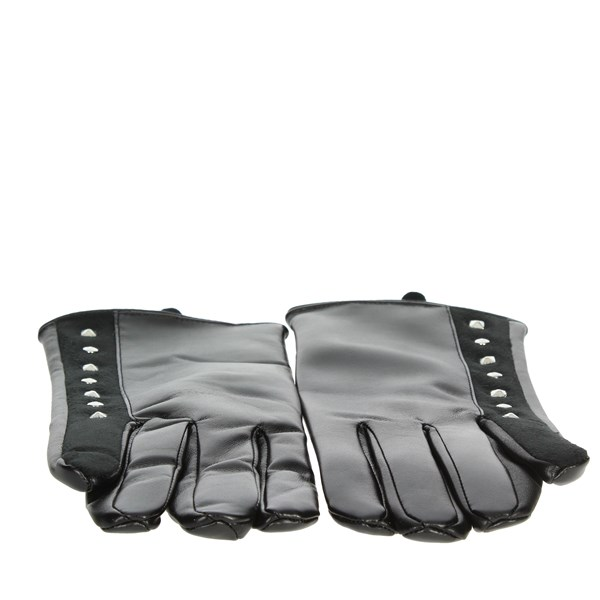 Shakly Accessories Gloves Black 266202