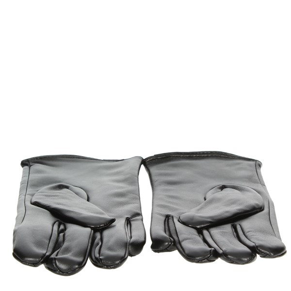 <Shakly Accessories Gloves Black 266202