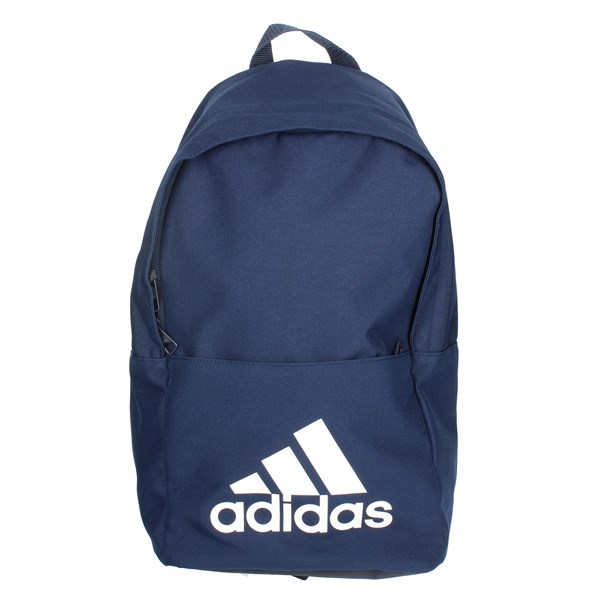Adidas Accessories Backpacks Blue DM7677