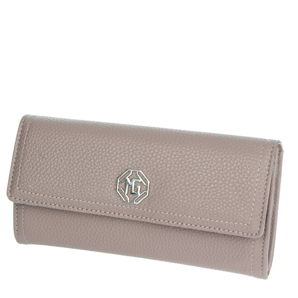 Marina Galanti Accessories Wallets Rose 56-135-1