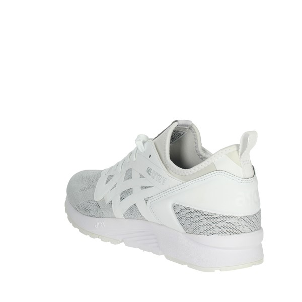 Asics Shoes Sneakers White H7X1Y..0101