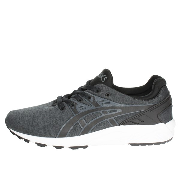 Asics Shoes Low Sneakers Grey H7Y2N..9590