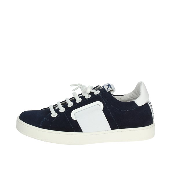 Kool Shoes Sneakers Blue 120.03
