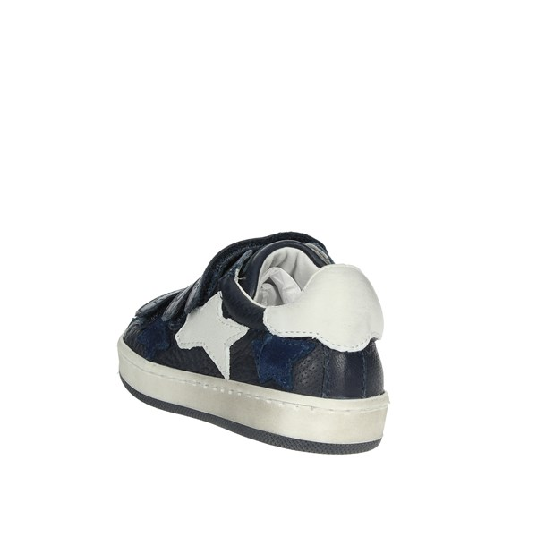 Ciao Bimbi Shoes Sneakers Blue 2661.33