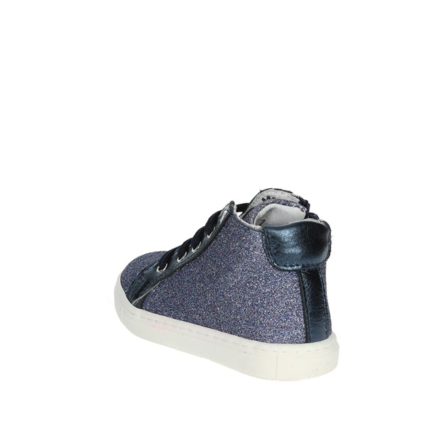Ciao Bimbi Shoes Sneakers Blue 2328.03