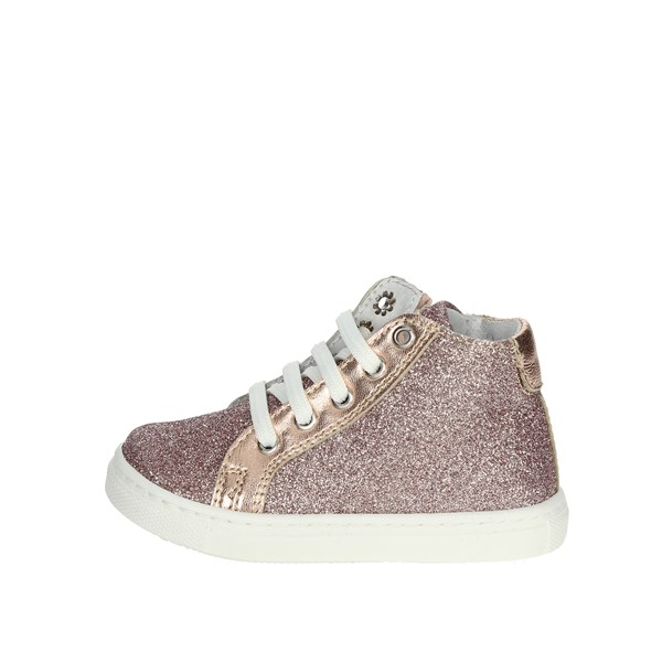Ciao Bimbi Shoes Sneakers Light dusty pink 2328.21