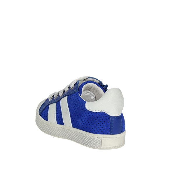Ciao Bimbi Shoes Sneakers Light blue 2664.05