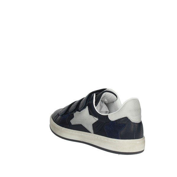 Ciao Bimbi Shoes Sneakers Blue 4678.33
