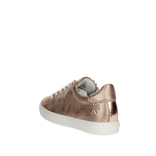 Ciao Bimbi Shoes Sneakers Light dusty pink 3725.21