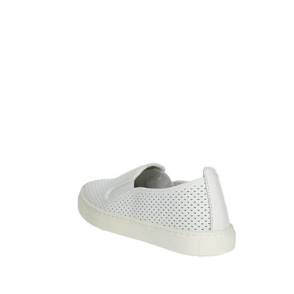Ciao Bimbi Shoes Sneakers White 3701.06